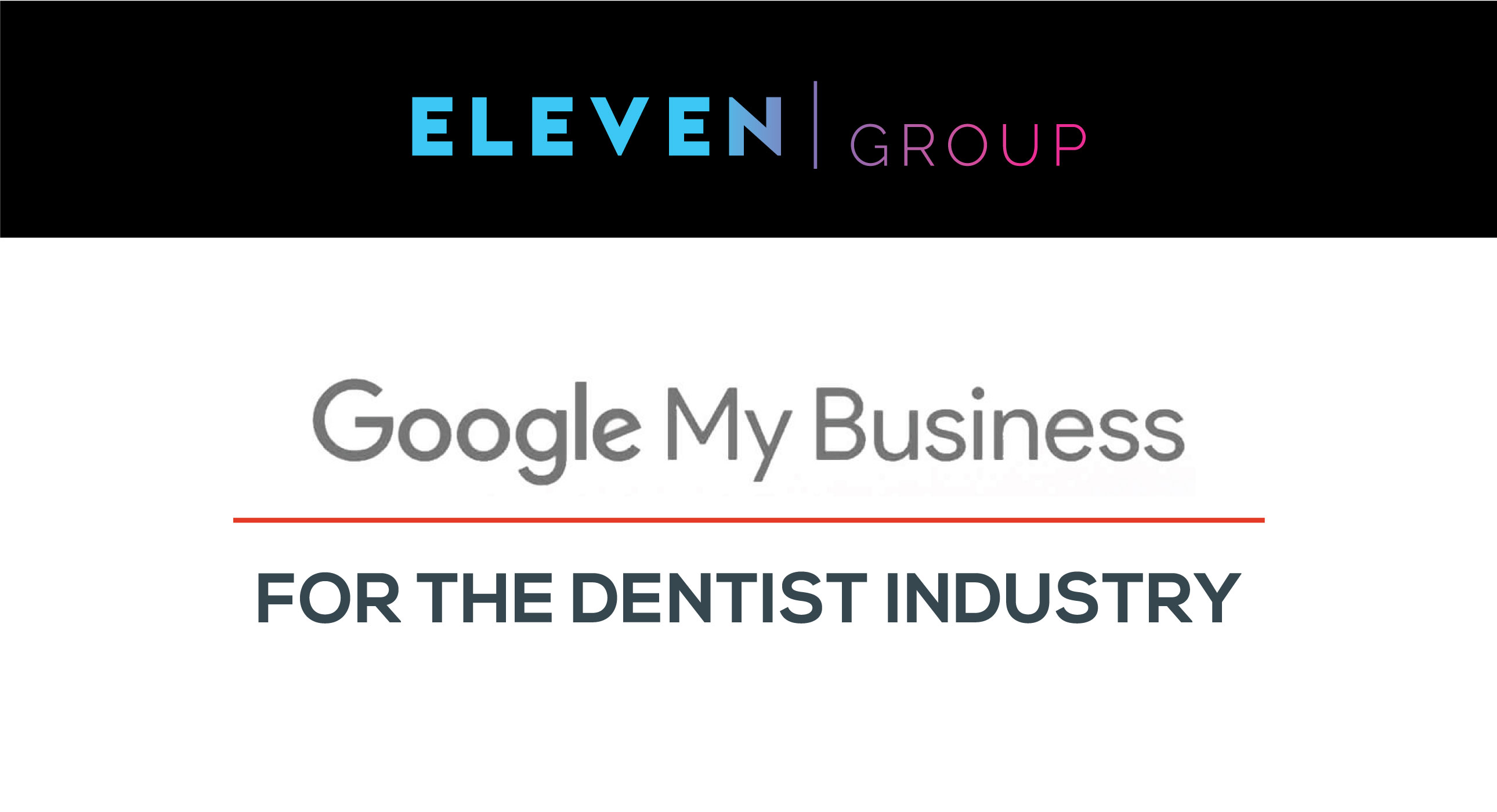 Best Times To Post Google My Business | Dental Industry
