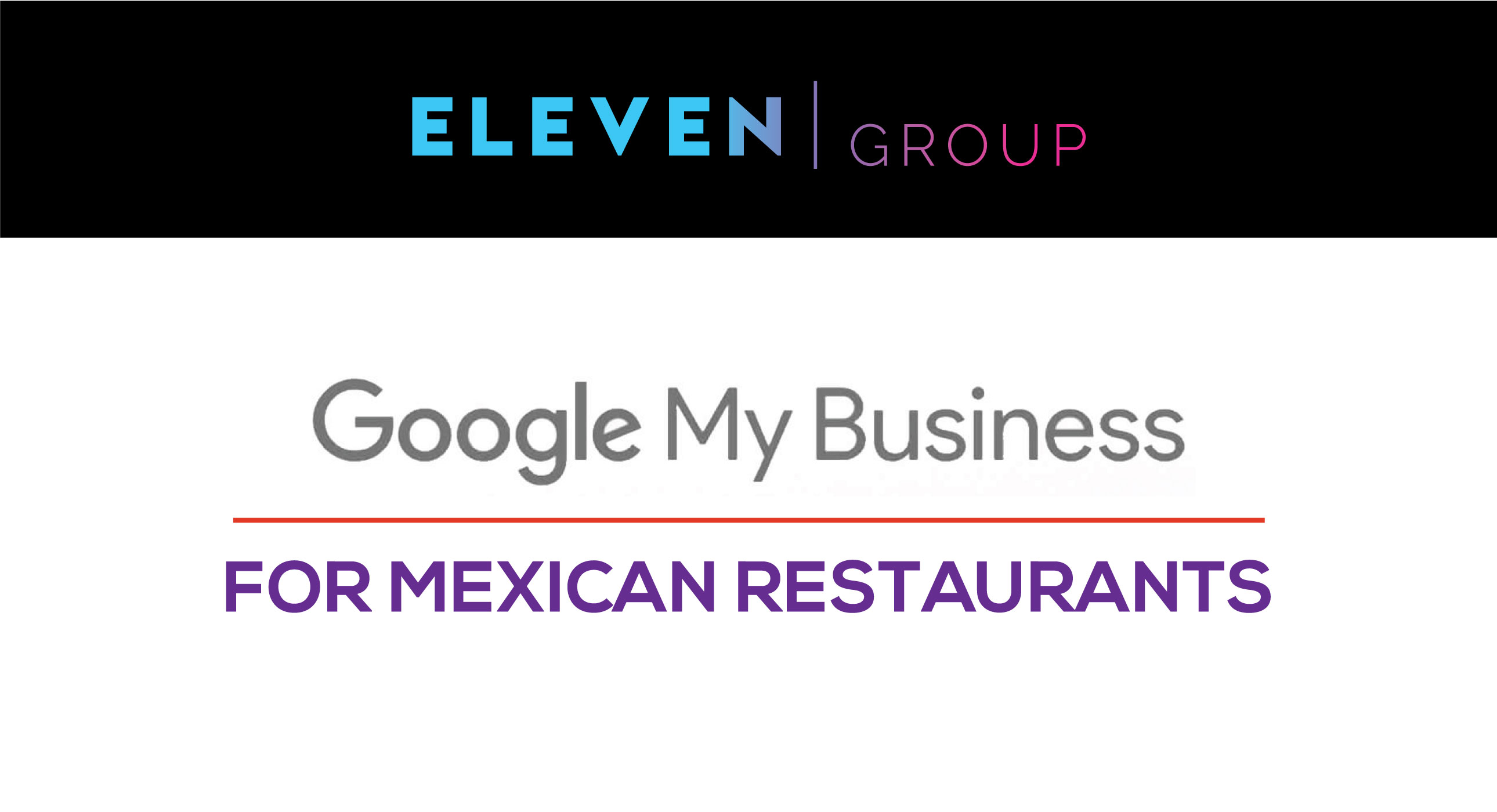 Best Times To Post Google My Business | Mexican Restaurants