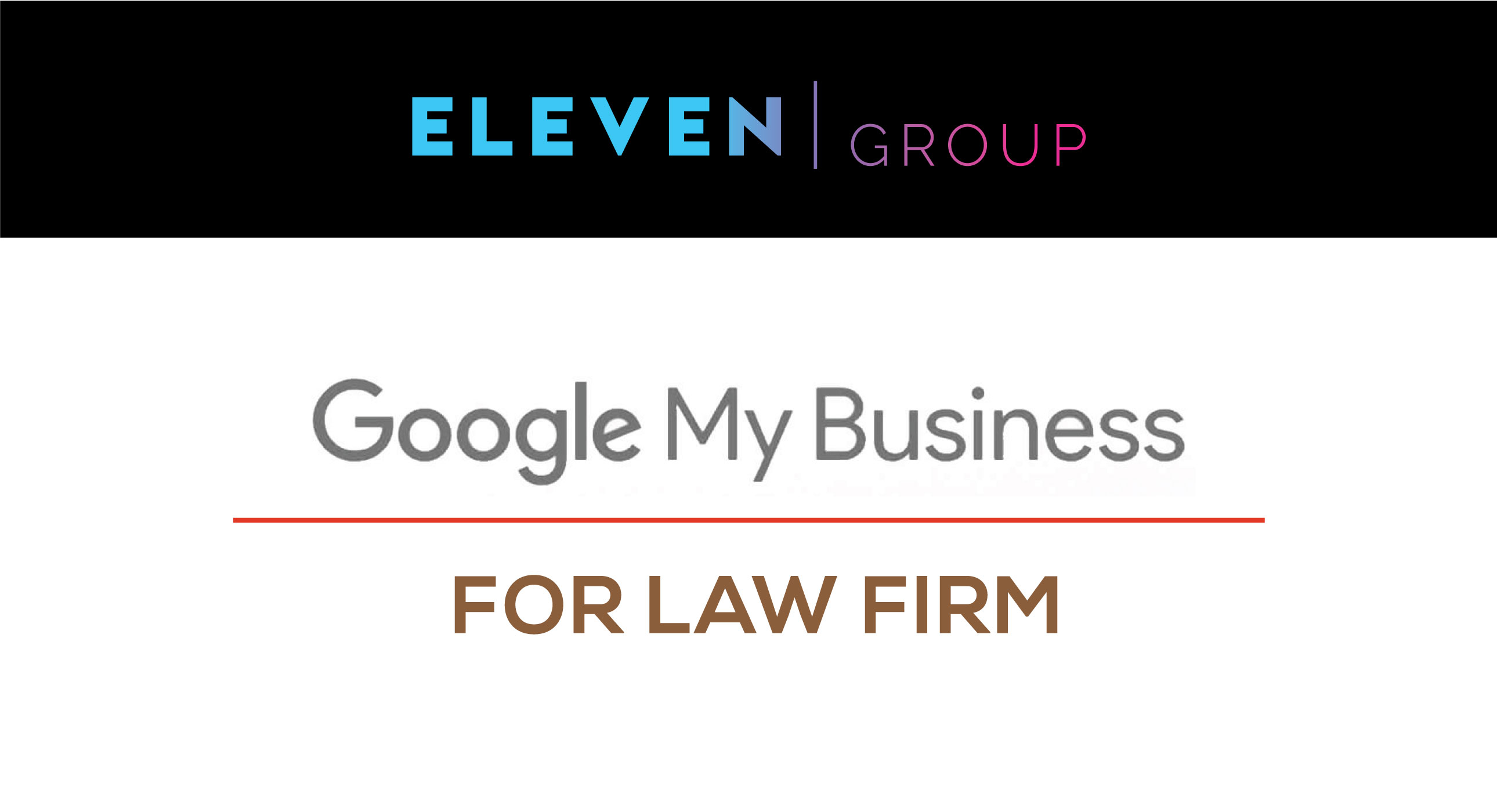 Law Firm Local SEO