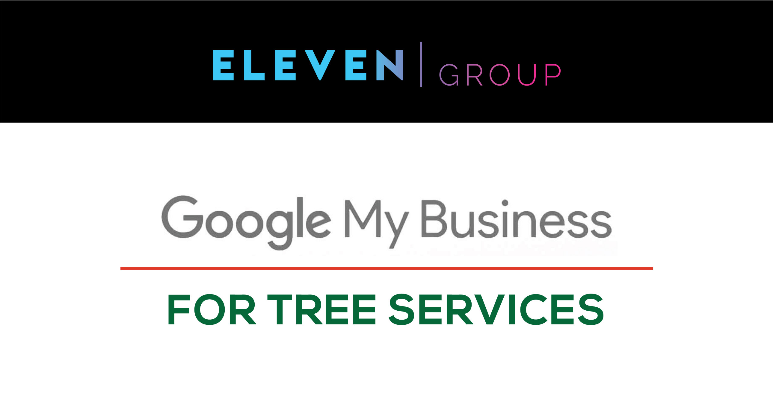 Tree Service Local SEO